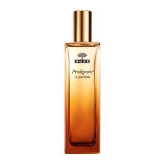 Nuxe Prodigieux Le Parfum 50ml Γυναικείο Άρωμα