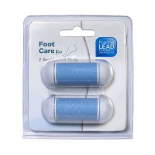 Pharmalead Foot Care Pro Ανταλλακτικά