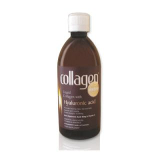 Pharmalux Collagen Extra Liquid with Hyaluronic Acid 500ml