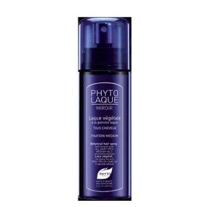 Phyto Phytolaque Miroir 100ml Natural Hairspray