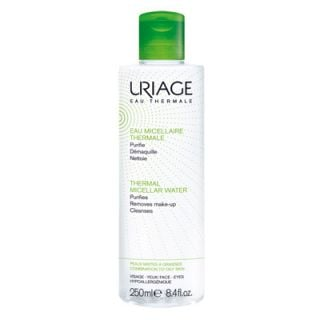 Uriage Thermal Micellar Water 250ml