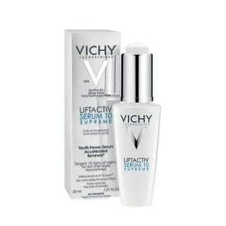 Vichy Liftactiv Serum 10 Supreme 30ml