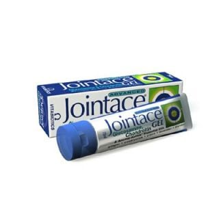 Vitabiotics Jointace Gel 75ml for Joints and Muscles
