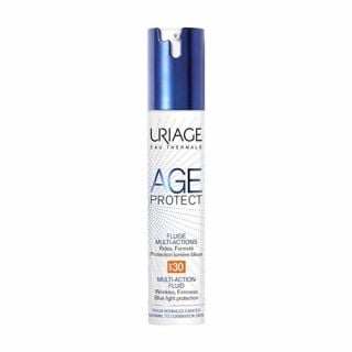 Uriage Age Protect Multi-Action Fluid SPF30 40ml