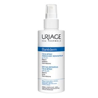 Uriage Bariederm Cica-Spray 100ml