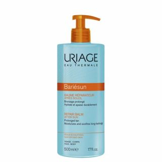 Uriage Bariesun After Sun Repair Balm 500ml