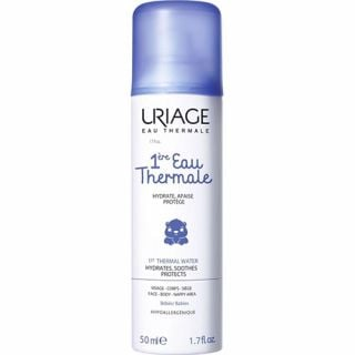 Uriage 1ere Eau Thermale 150ml