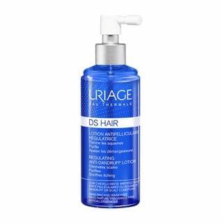 Uriage DS Lotion Regulating Repairing Spray 100ml