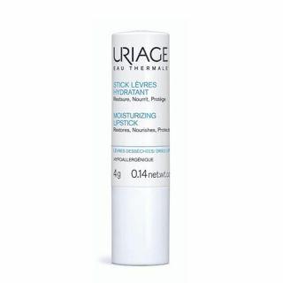 Uriage Eau Thermale Stick Levres 4gr