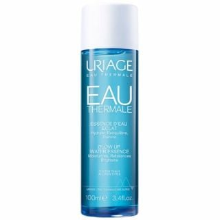 Uriage Eau Thermale Glow Up Water Essence 100ml