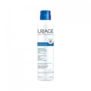 Uriage Xemose SOS Anti-itch Mist 200ml