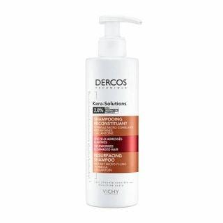 Vichy Dercos Kera-Solutions Shampoo 250ml