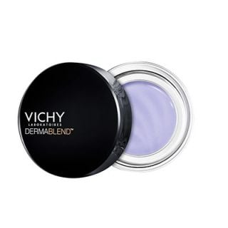 BestPharmacy.gr - Vichy Dermablend Correcteur Make-up N45