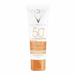 Vichy Capital Soleil SPF50+ 50ml