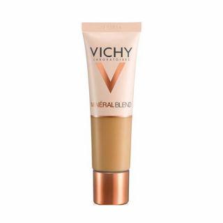 Vichy MineralBlend Hydrating Foundation No.15 Terra 30ml
