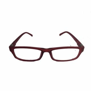 Visual Care Reading Glasses +1.00 Various Colors