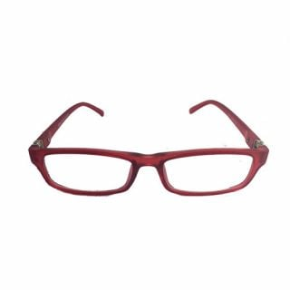 Visual Care Reading Glasses +2.50 Various Colors
