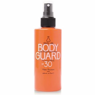 Youth Lab Body Guard SPF30 Spray 150ml