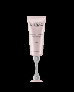 Lierac Body-Lift Expert 100ml Συμπύκνωμα Σύσφιξης για Περιοχές με Χαλάρωση