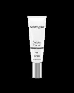 Neutrogena® Cellular Boost Dark Spot Corrector 30ml Κατά των Κηλίδων