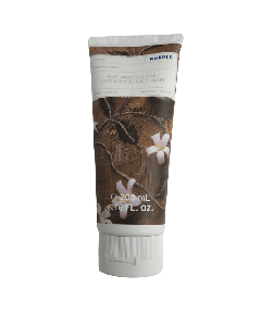 Korres Body Smoothing Milk Jasmine 200ml Ενυδατικό Γαλάκτωμα Σώματος Γιασεμί