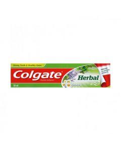 Colgate Herbal 50ml