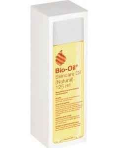 Bio-Oil Natural Body Oil 1250ml Εξειδικευμένο Προϊόν για Ουλές & Ραγάδες