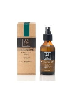 BestPharmacy.gr - Photo of Apivita Organic Laurel Oil