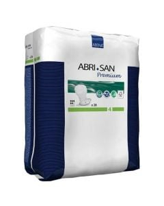Abena Abri San Premium No4