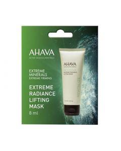 Ahava Radiance Lifting Mask 8ml