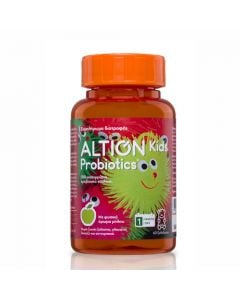 Altion Kids Probiotics 60