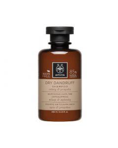 BestPharmacy.gr - Photo of Apivita Shampoo Chamomille & Honey