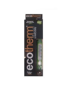 Asepta Ecotherm Classic