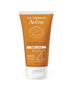 Avene Creme SPF20 50ml