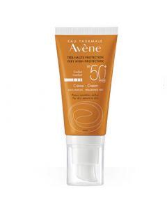 Avene Creme SPF50+ 50ml
