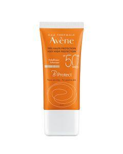 Avene Solaire B-Protect SPF50+ 30ml