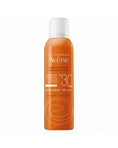 Avene Solaire Brume Satinee - Silky Mist SPF30 150ml