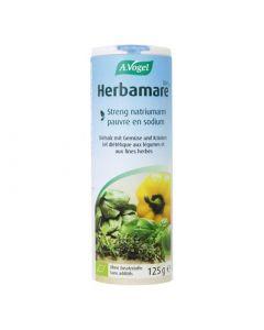 A.Vogel Herbamare Diet 125gr