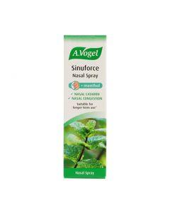 A.Vogel Sinoforce Nasal Spray 20ml