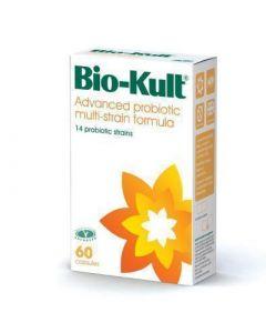 A.Vogel Bio-Kult Probiotic Multi-Strain Formula 60 Caps