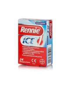 Bayer Rennie Ice 24