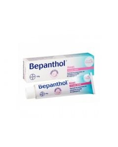 BestPharmacy.gr - Bepanthol Baby Protective Ointment 100gr