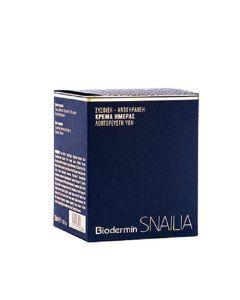 Biodermin Snailia Light  Cream 50ml