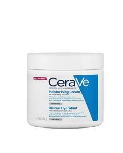CeraVe Moisturising Cream 454gr