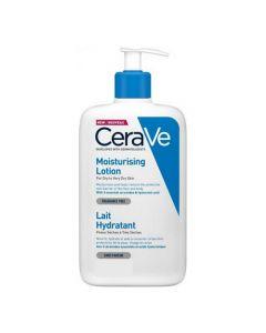 CeraVe Moisturising Lotion 1LT