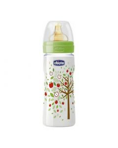 Chicco Well Being 330ml