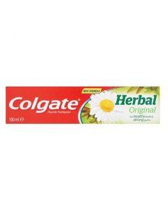 Colgate Herbal Original 100m