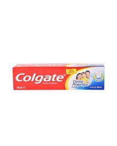Colgate Cavity Protection 100ml