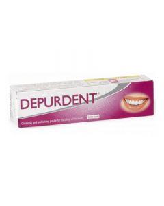 Depurdent Swiss Toothpaste 50ml
