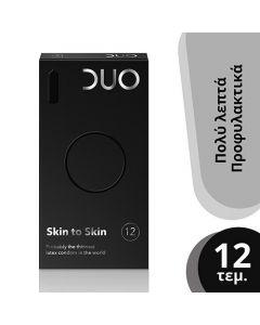 Duo Skin to Skin 12